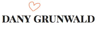 dany grunwald
